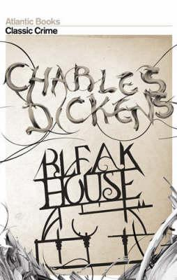 Bleak House By Dickens, Charles/ Giddings, Robert (AFT)